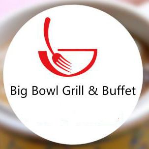 Online Order From Big Chow Grill & Buffet | EAT365